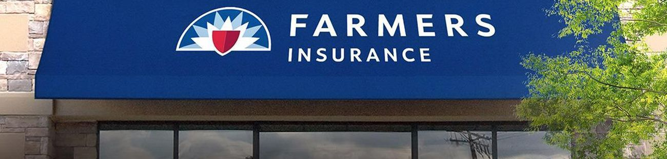 Farmers Insurance Crowley Auto Group Dealership In Ct