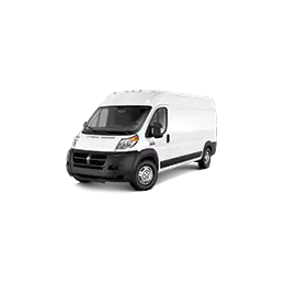/cjdr/new/search-new-inventory?type=new&year=&make=Ram&model=ProMaster 1500&bodyStyle=
