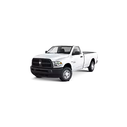 /cjdr/new/search-new-inventory?type=new&year=&make=Ram&model=2500&bodyStyle=