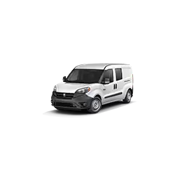 /cjdr/new/search-new-inventory?type=new&year=&make=Ram&model=ProMaster City&bodyStyle=