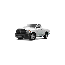 /cjdr/new/search-new-inventory?type=new&year=&make=Ram&model=1500&bodyStyle=