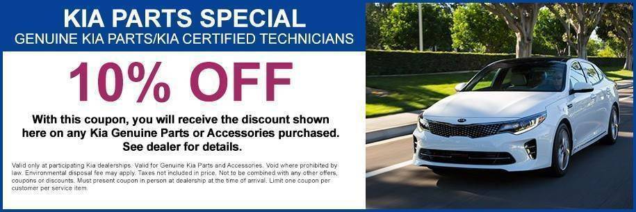 Accessories 10% Off